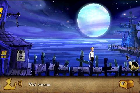 La Soluzione completa di The Secret of Monkey Island - Special Edition