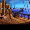 La Soluzione completa di The Secret of Monkey Island - Special Edition
