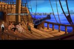 La Soluzione completa di The Secret of Monkey Island - Special Edition    - Soluzione