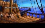 La Soluzione completa di The Secret of Monkey Island - Special Edition    - Soluzione