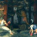 Super Street Fighter IV Arcade Edition - A fine Febbraio la nuova patch