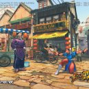 Qualche novità in arrivo su Street Fighter?