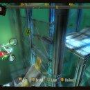 Ubisoft ha acquisito RedLynx, il team di Trials HD