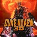 [aggiornata] Duke Nukem 3D gratuito su App Store e Google Play