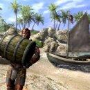 Può un gioco essere aggiornato dopo anni dal lancio per aggiungere DLC e microtransazioni? Topware l'ha fatto con Two Worlds II