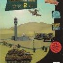 Battle Isle 2 Scenery CD: Titan's Legacy - Trucchi