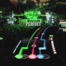 Il filmato introduttivo di DJ Hero