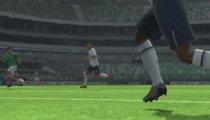 FIFA 10 - Messico vs USA