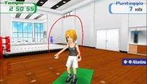 Il Mio Coach di Fitness: Tonifico il Corpo - Trailer in inglese