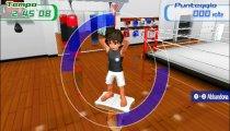 Il Mio Coach di Fitness: Tonifico il Corpo - Gameplay