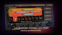 Beaterator - Teaser