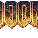 Tutto quello che dovevate sapere su Doom e nessuno vi ha mai detto