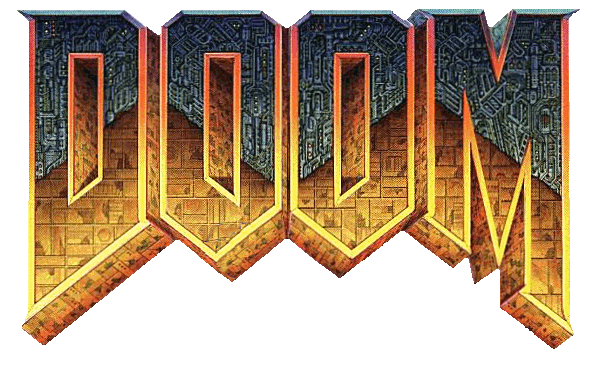 [Aggiornata] Wolfenstein: The New Order - data d'uscita, nuovo trailer e accesso alla beta di DOOM