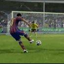 FIFA 10 alla conferenza EA [Aggiornata con video]