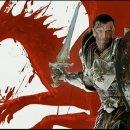 Tre giochi di Electronic Arts arrivano su GOG senza DRM