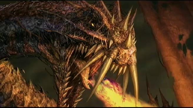 Giornata Dragon Age: Origins - Recensione, Videorecensione, Superdiretta!