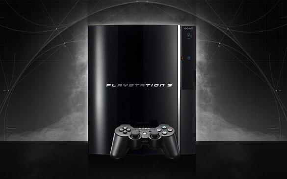Rilasciato il firmware 3.0 per PlayStation 3
