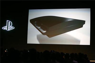 [Aggiornata] PS3 slim è realtà, così come i tagli di prezzo