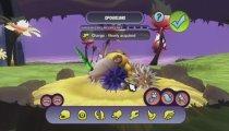 Spore Hero - Sharktank