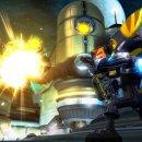 Ratchet & Clank: A Spasso nel Tempo in due video gameplay e il trailer di lancio