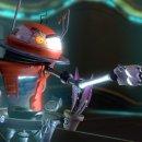 Due filmati per Ratchet & Clank: A Spasso Nel Tempo