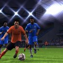 EA divulga la lista completa degli stadi di FIFA 10