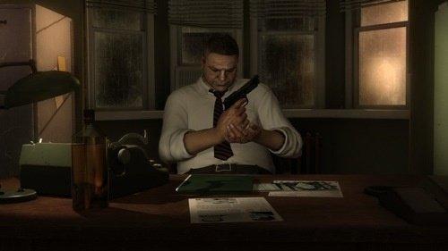 David Cage spiega il ritardo di Heavy Rain ed elogia PS3