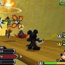 Il trailer di lancio di Kingdom Hearts 358/2 Days