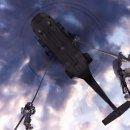 Modern Warfare su Wii: alcune specifiche