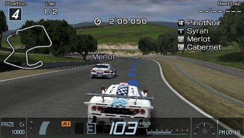 Real Driving Simulator in dirittura d'arrivo