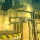 Konami presenta un'interessante esclusiva... per Wii