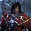 Konami annuncia il ritorno di Castlevania: Lords of Shadow...