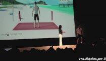 EA Sports Active: Nuovi Esercizi - Trailer in inglese #2