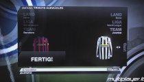 FIFA 10 - Videoanteprima GamesCom 2009
