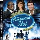 Karaoke Revolution Presents: American Idol Encore - Trucchi