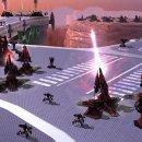 Unità da combattimento di Supreme Commander 2 in video
