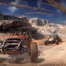 Rage è gratuito questo fine settimana su Steam