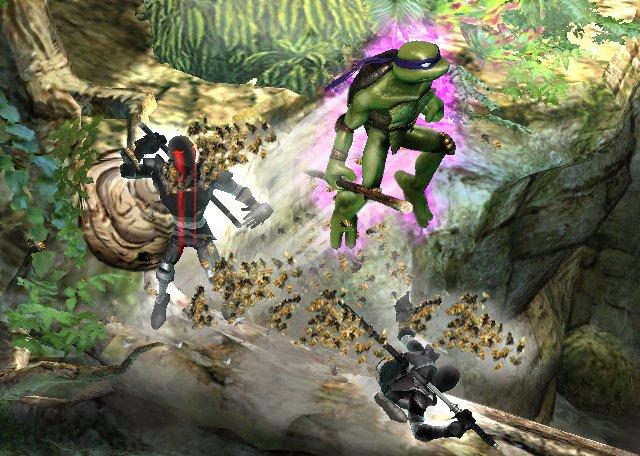 Nintendo Release - Ottobre 2009