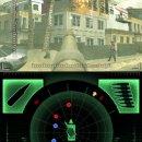 Call of Duty: Modern Warfare - Mobilized - Trucchi