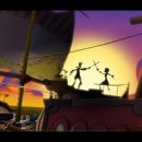 La soluzione di Tales of Monkey Island Episode 2: Siege of Spinner Cay