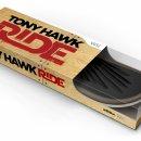 """Tony Hawk intervistato su """"Ride"""""""