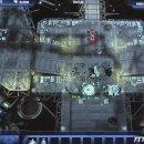Supreme Commander 2 - Videoanteprima GamesCom 2009