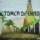 Un periodo d'uscita per The Tower of Shadow [Aggiornata con video]