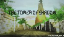 The Tower of Shadow - Trailer - Conferenza Konami GamesCom 2009