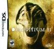 Dementium II per Nintendo DS