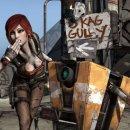 Il multiplayer di Borderlands su PC tornerà, dopo la chiusura di GameSpy, senza SecuRom DRM