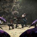 Il multiplayer di Borderlands spostato su Steamworks