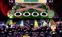 Band Hero - Trailer di lancio