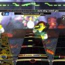 Lo spot italiano di LEGO Rock Band