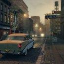 Primo gameplay da Joe's Adventures di Mafia II